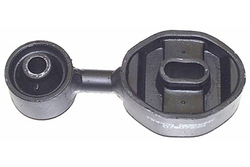 MAPCO 33738 engine mount