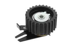 MAPCO 23052 Tensioner Pulley, timing belt