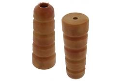 MAPCO 32711/2 Rubber Buffer, suspension