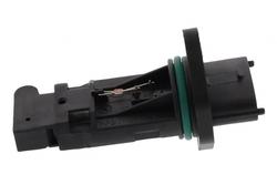 MAPCO 42702/1 Air Mass Sensor