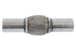 MAPCO 30213 Flex Hose, exhaust system