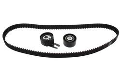 MAPCO 23422 Timing Belt Kit