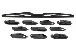 MAPCO 104940 wiper blade