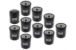 MAPCO 61602/10 Oil Filter