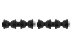 MAPCO 54612/2 Repair Kit, stabilizer coupling rod