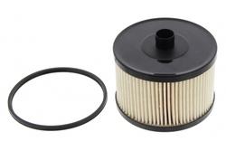 MAPCO 63715 Fuel filter