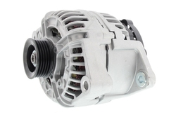 MAPCO 13801 Alternator