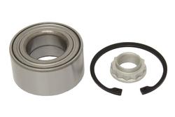 MAPCO 26653 Wheel Bearing Kit