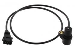 MAPCO 82707 Sensor, crankshaft pulse