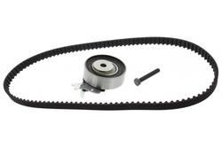 MAPCO 23722 Timing Belt Kit