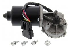 MAPCO 90110 Wiper Motor