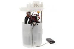 MAPCO 22050 Fuel Pump