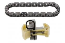 MAPCO 75302 Timing Chain Kit