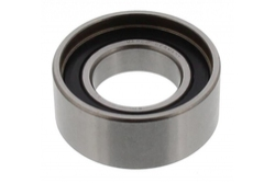 MAPCO 23056 Tensioner Pulley, timing belt