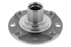 MAPCO 26782 Wheel Hub