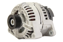 MAPCO 13810 Alternator