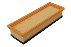 MAPCO 60431 Air Filter