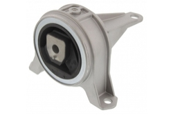 MAPCO 37742 engine mount