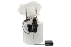 MAPCO 22848 Fuel Pump