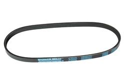 MAPCO 240698 V-Ribbed Belt