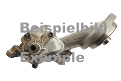 MAPCO 79705 Oil Pump