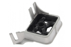 MAPCO 30198 Holder, exhaust system