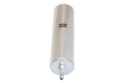 MAPCO 63750 Fuel filter
