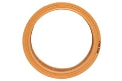 MAPCO 60013 Air Filter