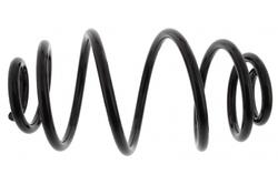 MAPCO 70743 coil spring