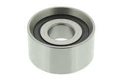 MAPCO 23057 Tensioner Pulley, timing belt