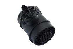 MAPCO 42717 Air Mass Sensor