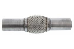 MAPCO 30207 Flex Hose, exhaust system