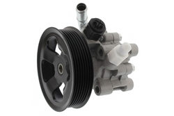 MAPCO 27560 Hydraulic Pump, steering system