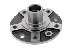 MAPCO 26819 Wheel Hub