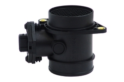 MAPCO 42708 Air Mass Sensor