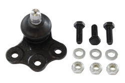 MAPCO 49630 ball joint