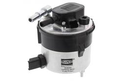 MAPCO 63630 Fuel filter