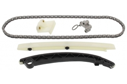MAPCO 75703 Timing Chain Kit