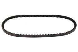 MAPCO 100735 V-Belt