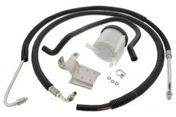 MAPCO 29815/5 Repair Kit, steering gear
