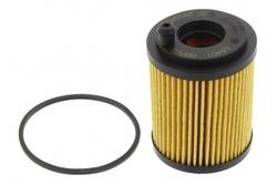 MAPCO 64401 Oil Filter