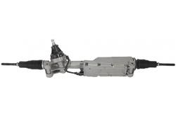 MAPCO 29804 Steering Gear