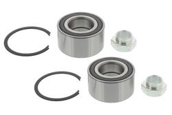 MAPCO 46026 Wheel Bearing Kit