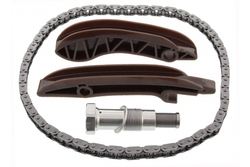 MAPCO 75651 Timing Chain Kit