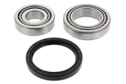 MAPCO 26952 Wheel Bearing Kit