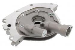 MAPCO 79601 Oil Pump