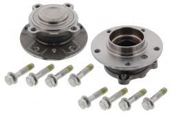 MAPCO 46667 Wheel Bearing Kit
