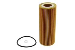 MAPCO 64865 Oil Filter