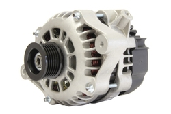 MAPCO 13802 Alternator