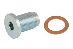 MAPCO 95930 Sealing Plug, oil sump